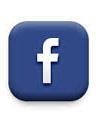 Facebook Profile Links
